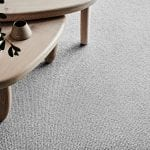 Hycraft Chatsworth Grey Carpet
